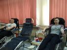 Akcja krwiodawstwa 2018 11
