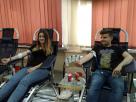 Akcja krwiodawstwa 2018 7