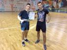 badminton 2017 1