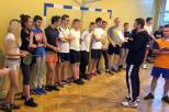 badminton 2017 2