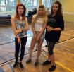 badminton 2017 3