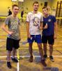badminton 2017 4