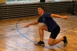 badminton 2017 5