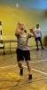 badminton 2017 6