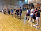 badminton rejony 2018 1