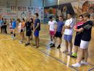 badminton rejony 2018 2