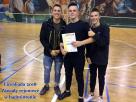 badminton rejony 2018 4