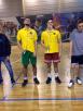 Badminton 2018 1