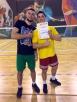 Badminton 2018 3
