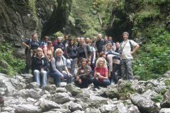 DUKT Dobrowolne Uczniowskie Koło Turystyczne