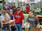 Festiwal Młodych Naukowców 1