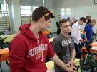 Festiwal Młodych Naukowców 3