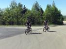 rajd rowerowy 2017 6