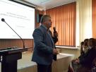 VI Jaworznicka Konferencja Bezpieczeństwa 2018