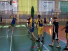Koszykówka 19_02_2018