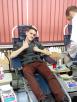 krwiodawstwo kwiecień 2017 1