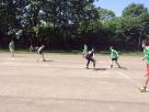 mecz maj 2017 4