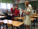 Mikołajki 2017_5