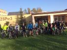Rajd rowerowy 2017 1