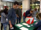 SRU Wybory 2017 11