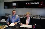 TurboTec 1