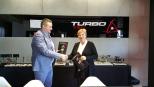 TurboTec 3