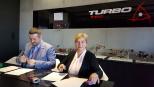 TurboTec 4