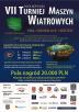 plakat-VII-Ogólnopolskiego-Turnieju-Maszyn-Wiatrowych
