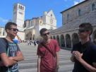 Włochy 1014