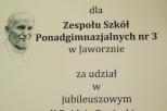 Rajd Papieski