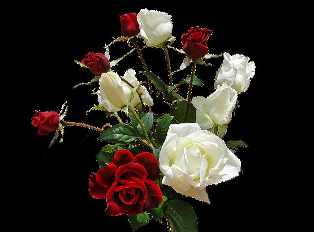 bouquet-887742_1280