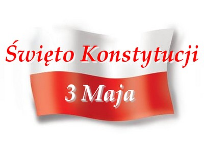 3maja_1